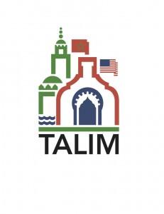 talimLogo