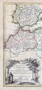 Map_of_Morocco_and_Iberia_(1783)