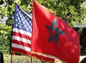 morocco_us